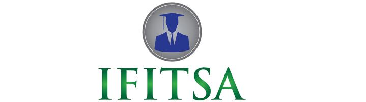 Institut de Formation et d'Innovation Technologique dans le Système d'Apprentissage
